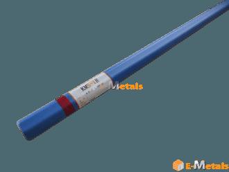 ワイヤ(重量販売) 溶接ワイヤー 硬化肉盛用TIG溶接棒 KH-600ZR