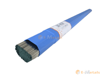 ワイヤ(重量販売) 溶接ワイヤー 硬化肉盛用TIG溶接棒 HS-9R