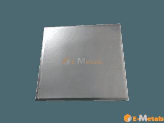 標準寸法 板材 ステンレス SUS304 - 板材 シャーリング切断
