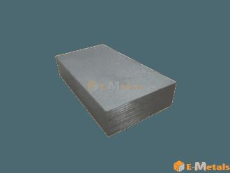 板材 チタン 純チタン2種(鋸切断) 板材 (厚 10~40mm)