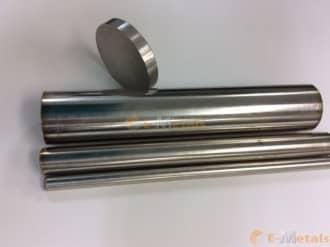寸切 棒材 ステンレス SUS316L(ピーリング) - 丸棒