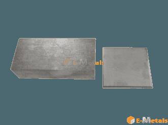 板材 ステンレス SUS303 - 板材(鋸切断) 幅 30~130mm