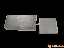 ステンレス SUS303 - 板材(鋸切断)