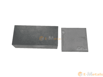 寸切 板材 ステンレス SUS303 - 板材(鋸切断) 幅 30~130mm