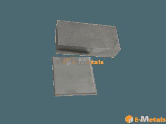 寸切 板材 ステンレス SUS303 - 板材(鋸切断) 幅 150~190mm