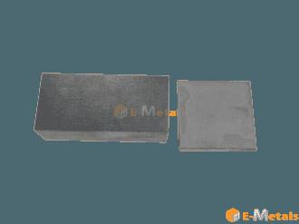 寸切 板材 ステンレス SUS304 - 板材(鋸切断) 幅 30~130mm