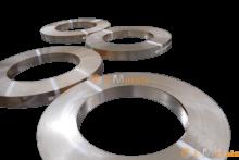 銅 C1020(無酸素銅) - コイル