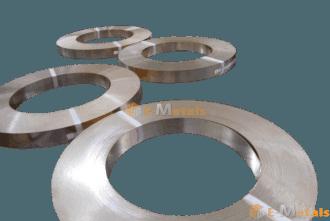 コイル(重量販売) 銅 C1100(タフピッチ銅) - コイル
