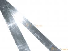 真鍮 C2680(リフロースズメッキ) - 真鍮コイル
