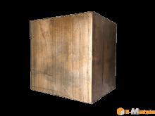 クロム銅 クロム銅(JIS Z3234 2種) - 板材