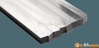 標準寸法 角材 高速度工具鋼 ハイス - SKH系(角材) SKH2