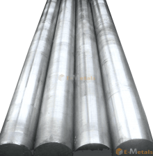 高速度工具鋼 ハイスSKH系 - 丸鋼  SKH55