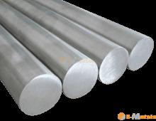 高速度工具鋼 ハイスSKH系 - 丸鋼  SKH57