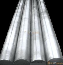 高速度工具鋼 ハイスSKH系 - 丸鋼  SKH4