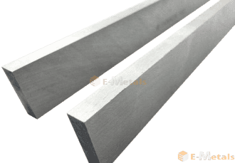 寸切 板材 高速度工具鋼 ハイスSKH系 - 平鋼 SKH51