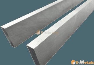 寸切 板材 高速度工具鋼 ハイスSKH系 - 平鋼 SKH2