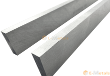高速度工具鋼 ハイスSKH系 - 平鋼  SKH2