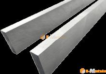 高速度工具鋼 ハイスSKH系 - 平鋼  SKH3
