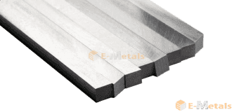 角材 高速度工具鋼 ハイスSKH系 - 角鋼 SKH2