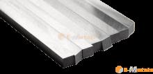 高速度工具鋼 ハイスSKH系 - 角鋼  SKH2