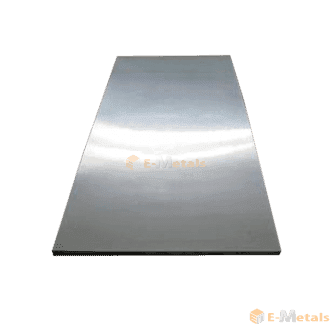板 材 チタン合金 Ti-Al合金 (30at%Ti-70at%Al) 板 材