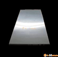 チタン合金 Ti-Al合金 (50at%Ti-50at%Al)  板材