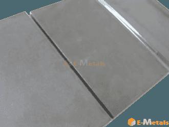 板材 チタン合金 Ti-Al-Si合金 (30at%Ti-60at%Al-10at%Si) 板材
