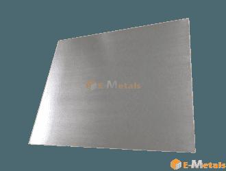 板 材 チタン 純チタン2種(TP340H) - 4面フライス 4F材