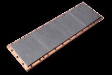 バナジウム 炭化バナジウム(VC) - 純度≧99.50%  板材