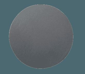丸板材 バナジウム 炭化バナジウム(VC) - 純度≧99.50% 丸板材