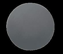 バナジウム 炭化バナジウム(VC) - 純度≧99.50%  丸板材