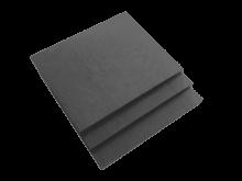 ジルコニウム 炭化ジルコニウム(ZrC) - 純度≧99.50%  板材