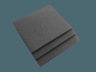 寸切 板材 クロム 炭化クロム(Cr3C2) - 純度≧99.55% 板材