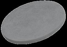 クロム 炭化クロム(Cr3C2) - 純度≧99.55%  丸板材