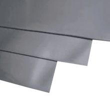 ハフニウム 炭化ハフニウム(HfC) - 純度≧99.50%  板材