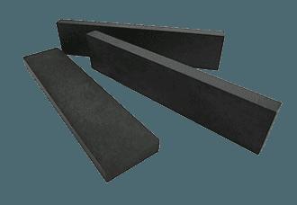 板 材 シリコン 炭化シリコン(SiC) - 純度≧99.50% 板 材