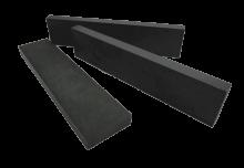シリコン 炭化シリコン(SiC) - 純度≧99.50%  板材