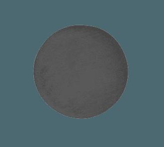 丸板材 シリコン 炭化シリコン(SiC) - 純度≧99.50% 丸板材