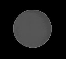 シリコン 炭化シリコン(SiC) - 純度≧99.50%  丸板材