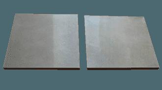 板材 チタン 炭化チタン(TiC) - 純度≧99.50% 板材