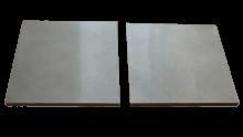 チタン 炭化チタン(TiC) - 純度≧99.50%  板材