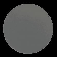 チタン 炭化チタン(TiC) - 純度≧99.50%  丸板材