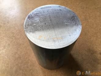 標準寸法 棒材 アルミニウム A2017BD-T4 丸棒