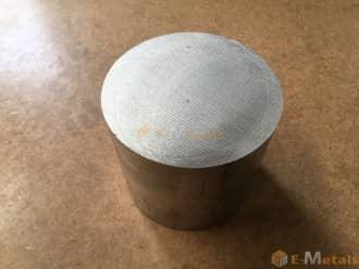 標準寸法 棒材 アルミニウム A6061B 丸棒