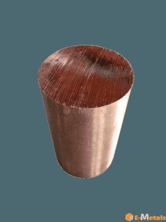 標準寸法 棒材 クロム銅 クロム銅丸棒 JIS Z3234 2種