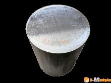 アルミニウム A2017BD-T4 - 丸棒