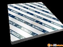 アルミニウム 純アルミ系(A1050) - 板材