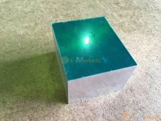 寸切 板材 アルミニウム Al-Zn-Mg-Cu系(A7075) - 板材