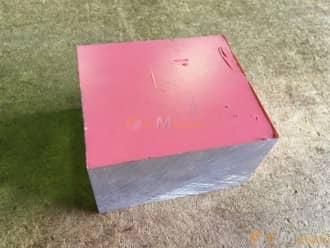 寸切 板材 アルミニウム Al-Mg-Si系(A6061) - 板材