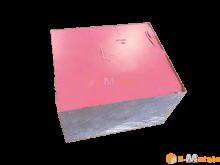アルミニウム Al-Mg-Si系(A6061) - 板材